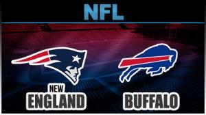 New-England-vs-Buffalo